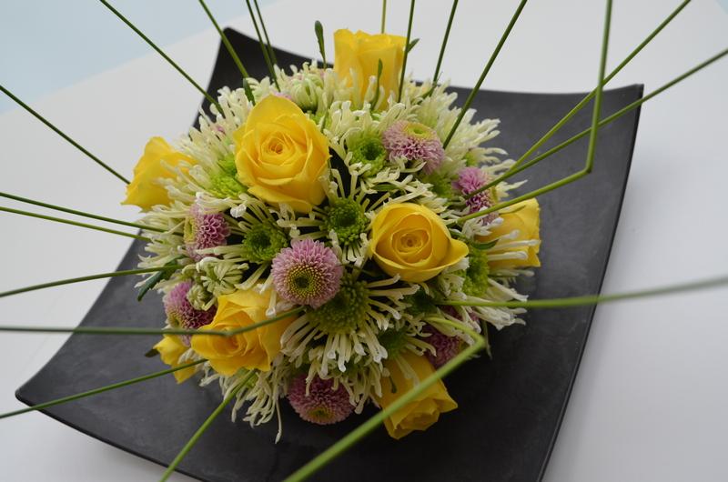 Services en boutique Carre Roses Bordeaux