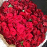 livraison fleurs bordeaux bouquet de roses rouges Réalisation Carré Roses fleuriste Bordeaux