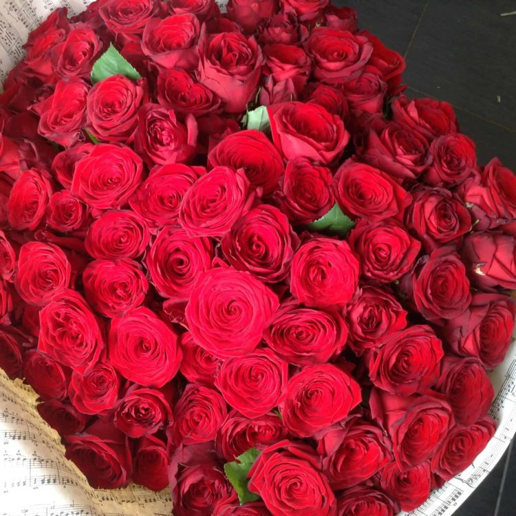livraison fleurs bordeaux