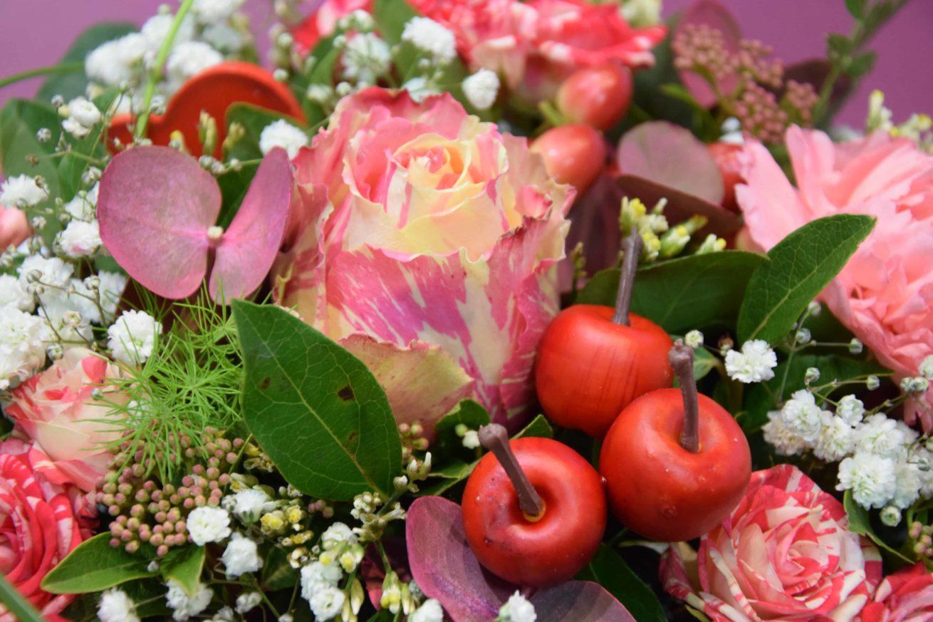 carre-fleuriste-bordeaux