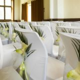 artisan fleuriste bègles mariage