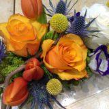 décoration-mariage-carre-roses-bordeaux-7