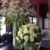 décoration-mariage-carre-roses-bordeaux-9