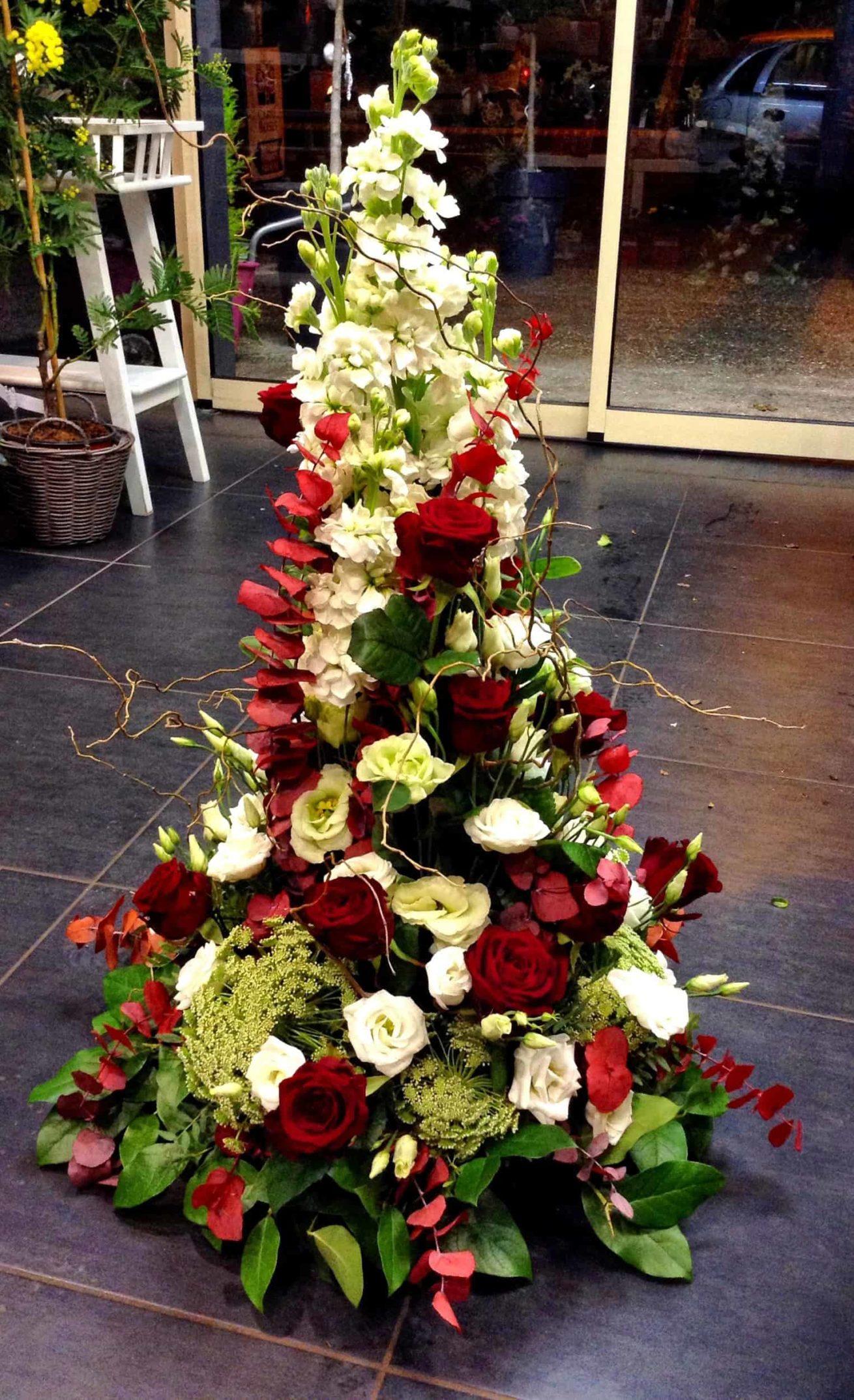 deuil-carre-roses-bordeaux-10