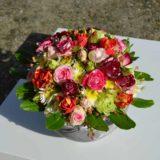 deuil-carre-roses-bordeaux-2