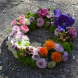 deuil-carre-roses-bordeaux-4