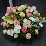 deuil-carre-roses-bordeaux-5