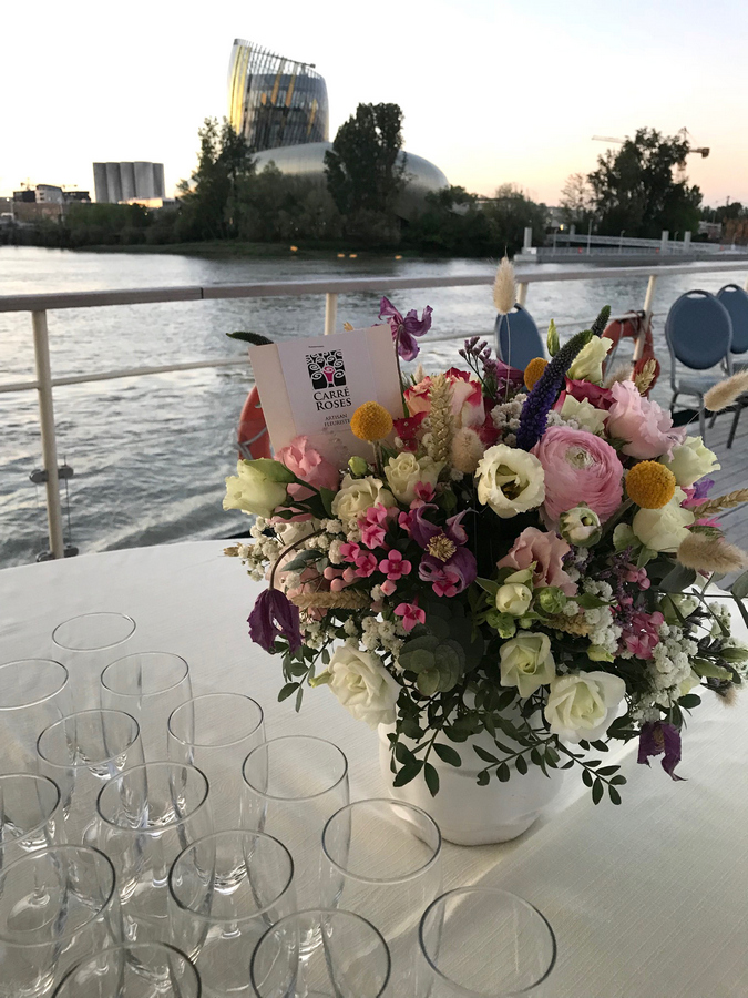 Vignette Evenement Carre Roses Gironde