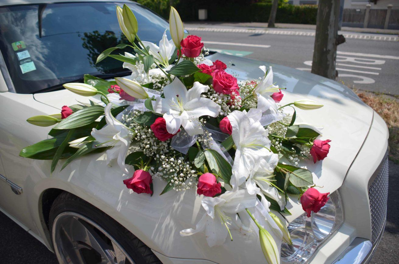 voiture-maries-carre-roses-bordeaux-1