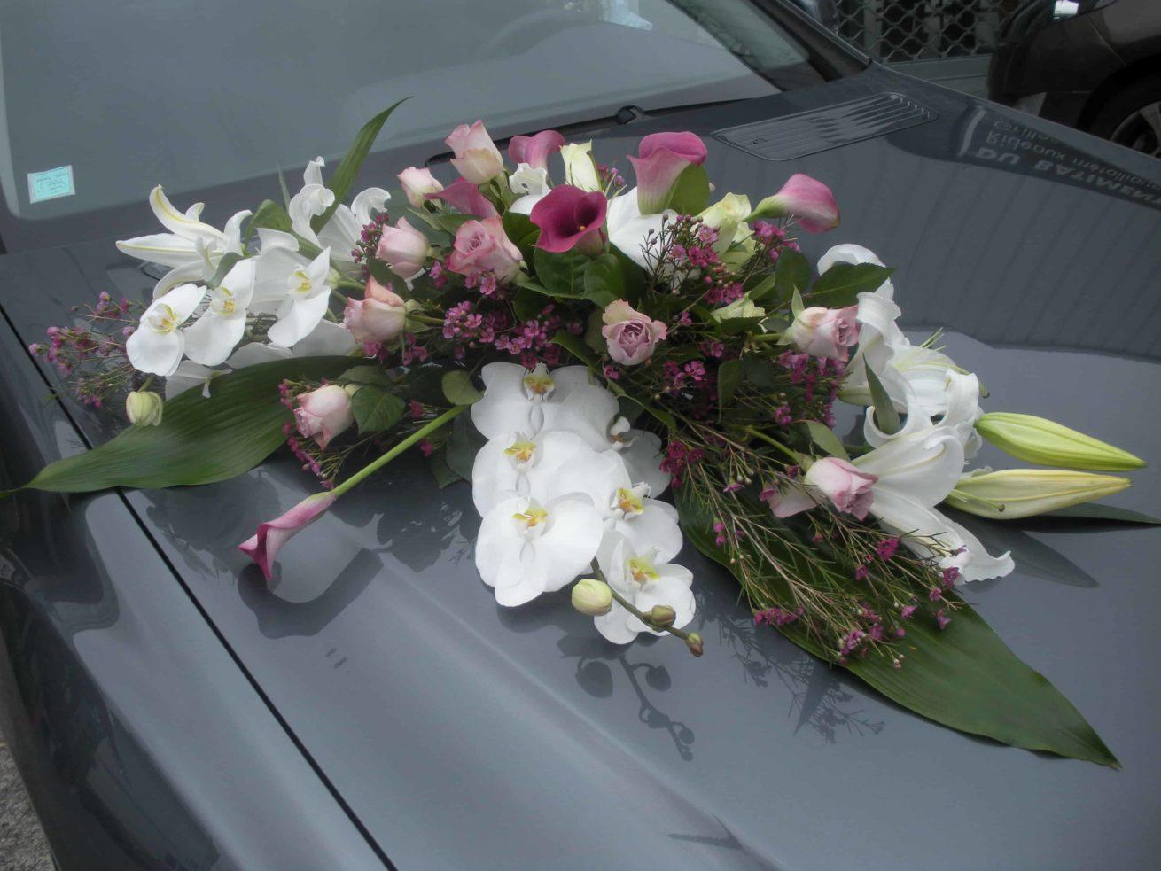 voiture-maries-carre-roses-bordeaux-3