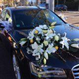 voiture-maries-carre-roses-bordeaux-4