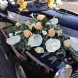 voiture-maries-carre-roses-bordeaux-5