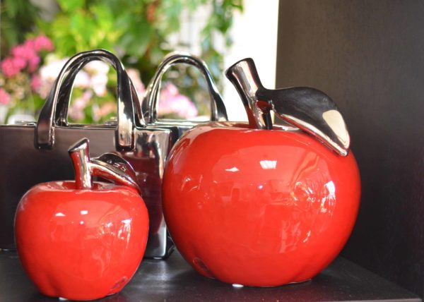 céramiques-vases-begles