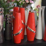 céramiques-vases-carre-roses-begles