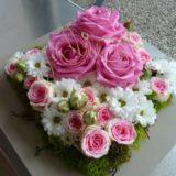 naissance-carre-roses-bordeaux