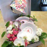 naissance-carre-roses-floirac