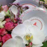 naissance-fleuriste-bordeaux