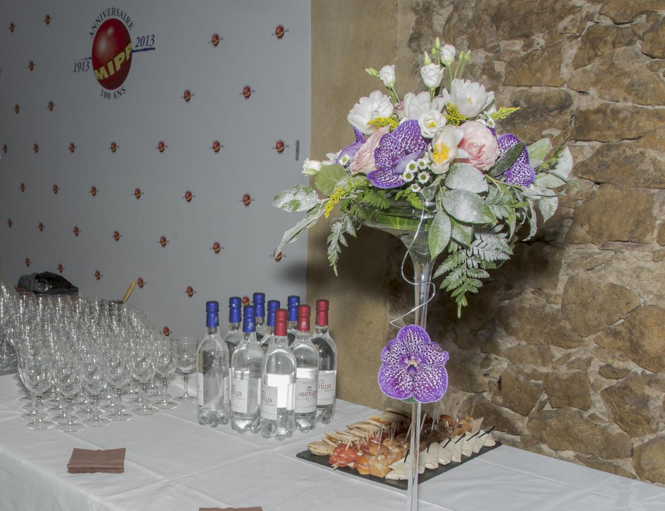 feurs-cocktails-begles