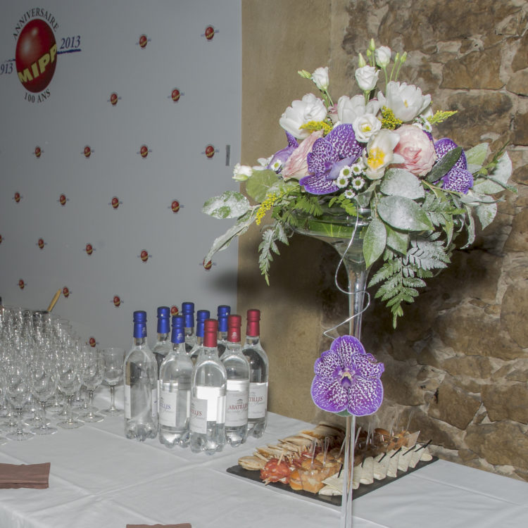 vignette Evenement Carre Roses Gironde