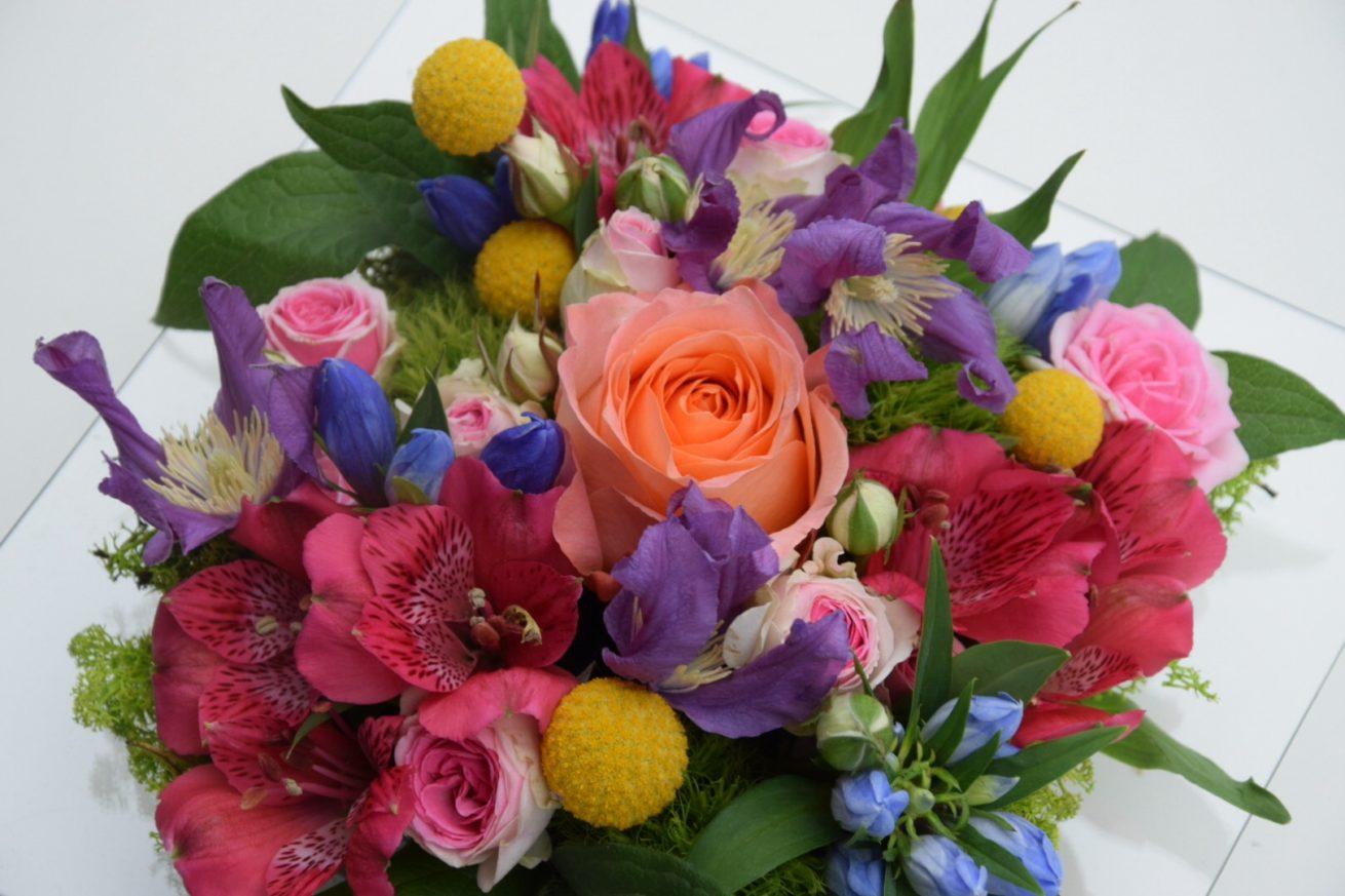 fleurs-anniversaire-bordeaux