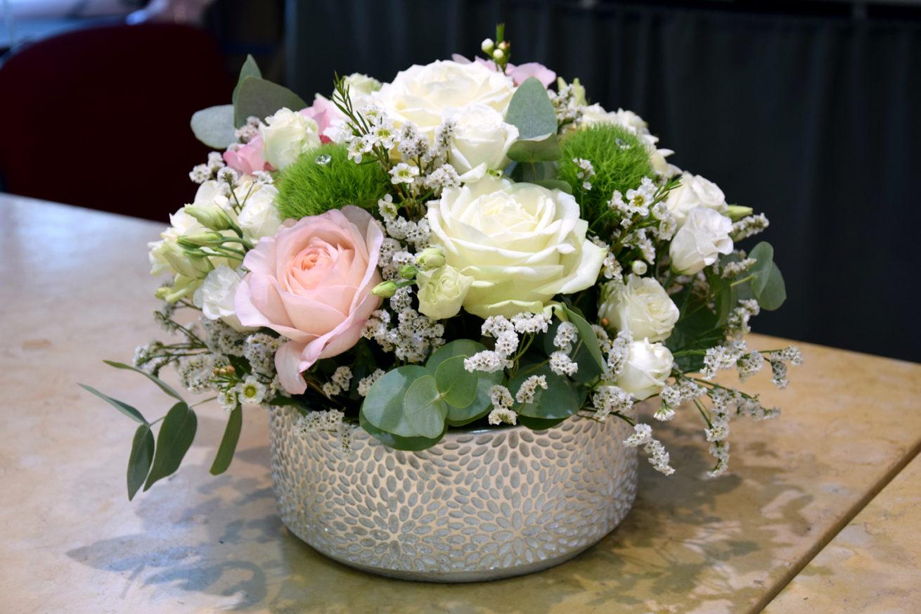 composition-florale-anniversaire-fleuriste-bordeaux