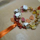 couronne-fleurs-sechees-decoration-fleuriste-bordeaux-begles