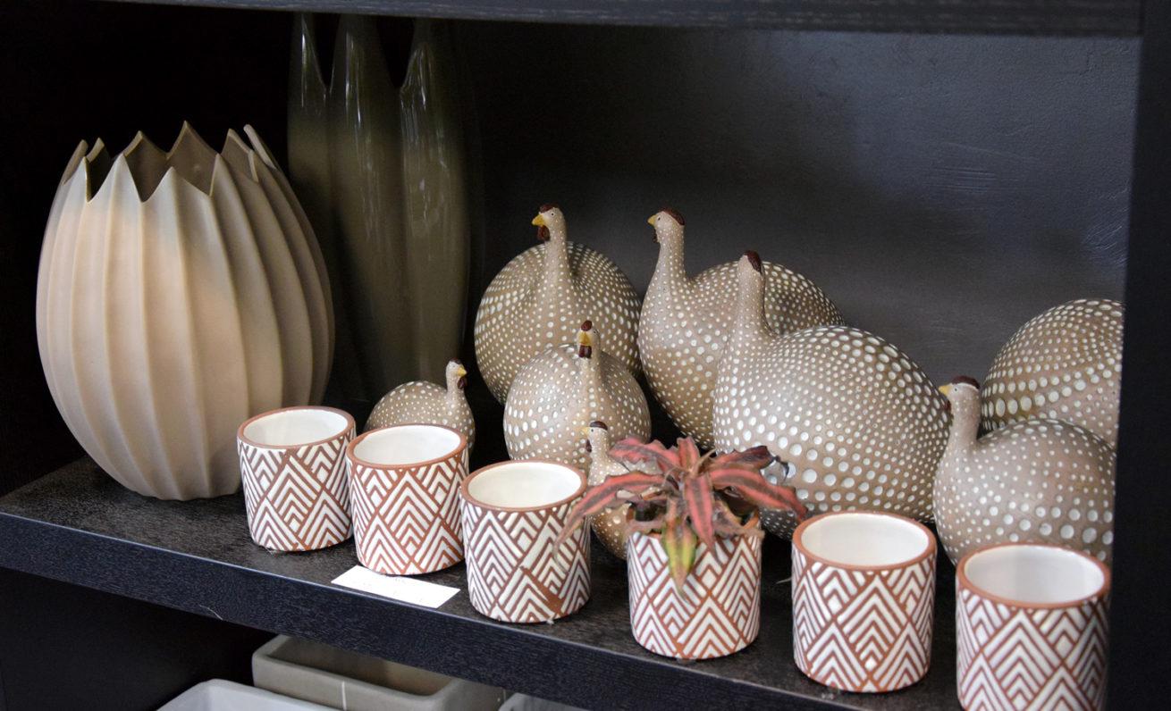 objet-decoration-artisan-fleuriste-bordeaux