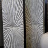 vase-argent-deco-fleuriste-begles
