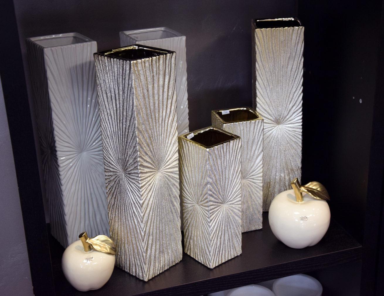 vase-fleurs-decoration-design-fleuriste-bordeaux-begles