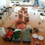 atelier-fleurs-séchées-bordeaux-groupe