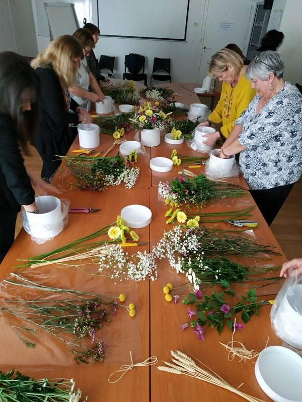 atelier-floral-bordeaux-entreprise