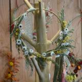 fleurs-sechees-bordeaux