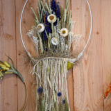 fleurs-sechees-deco-fleuriste-bordeaux