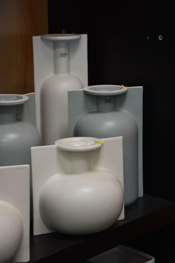 vases-design-fleuriste-bordeaux-begles
