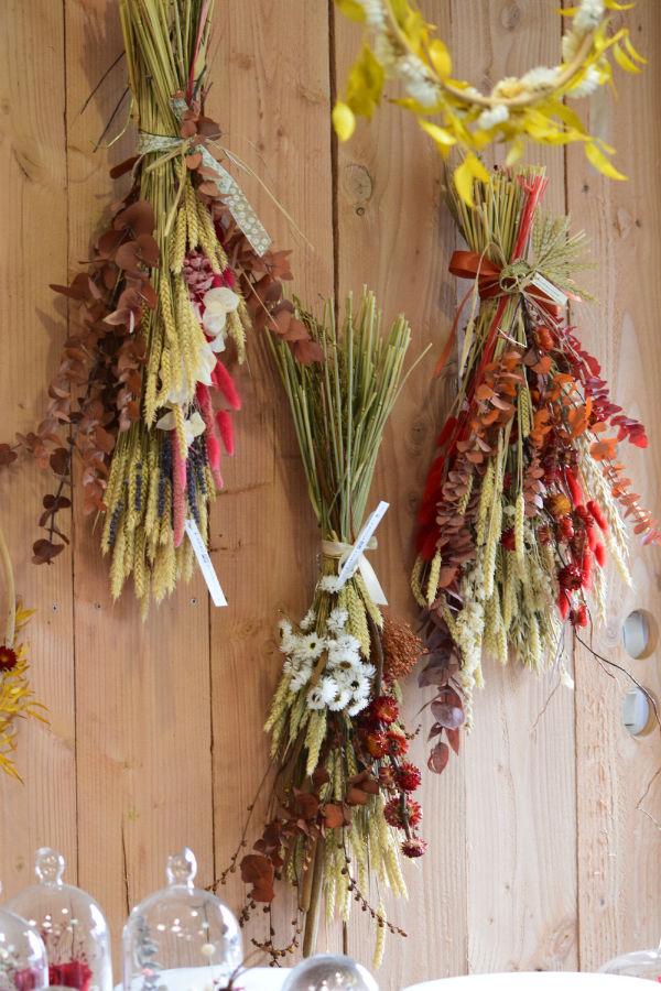 bouquet-sec-fleurs-sechees-bordeaux