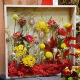 deco-fleurs-sechees-bordeaux