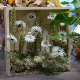 deco-fleurs-sechees-fleuriste-begles