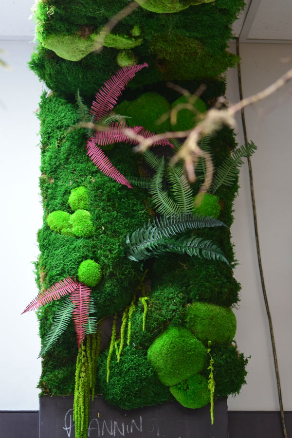 mur-vegetal-stabilise-fleuriste-bordeaux