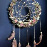 attrape reve fleurs sechees bordeaux begles